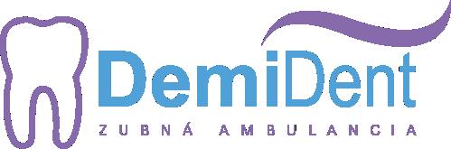 Stomatologická ambulancia Demident Košice