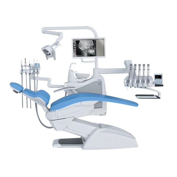 sternweber zubné súpravy